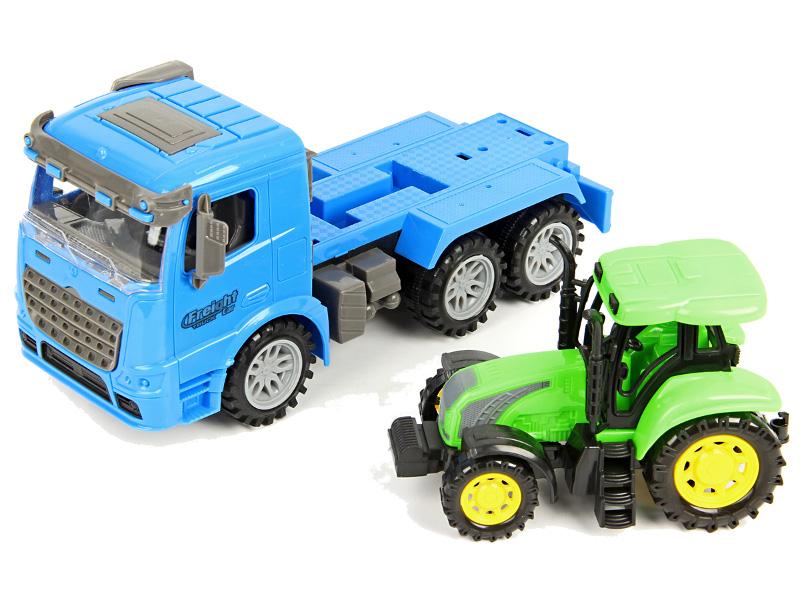 Игрушка Veld-Co 62929 игрушка veld co катер 57254