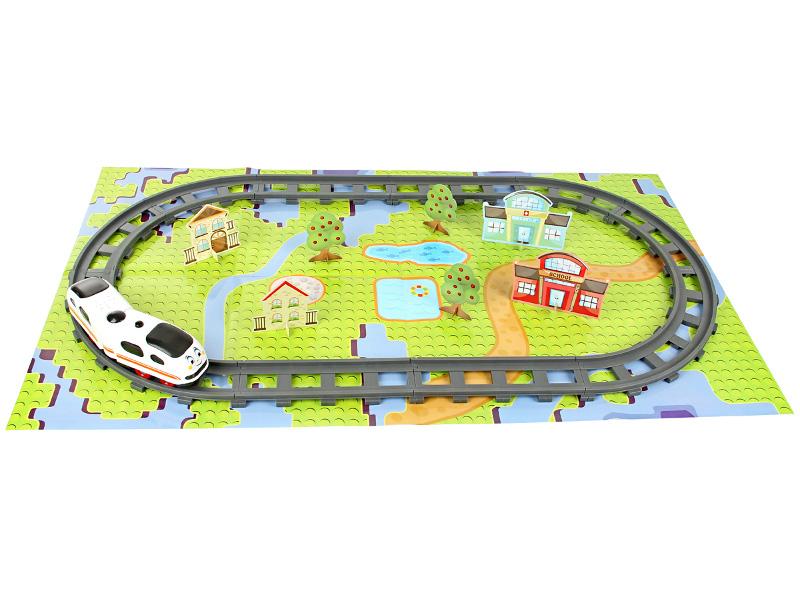 Игрушка Veld-Co 59093 игрушка veld co катер 57254