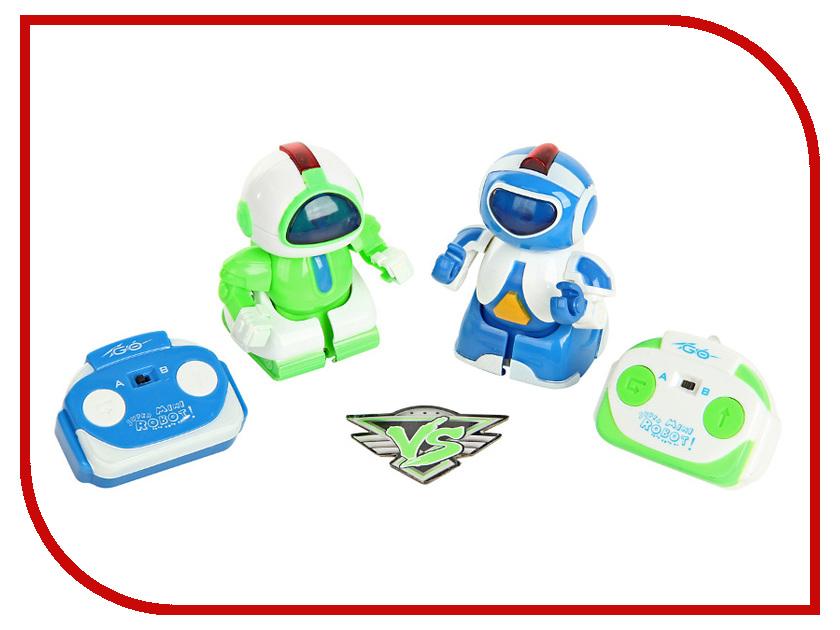 Игрушка Veld-Co 58455 игрушка veld co 58987