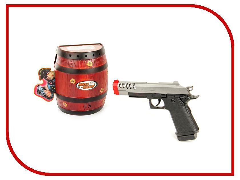 Игрушка Veld-Co Тир 59145