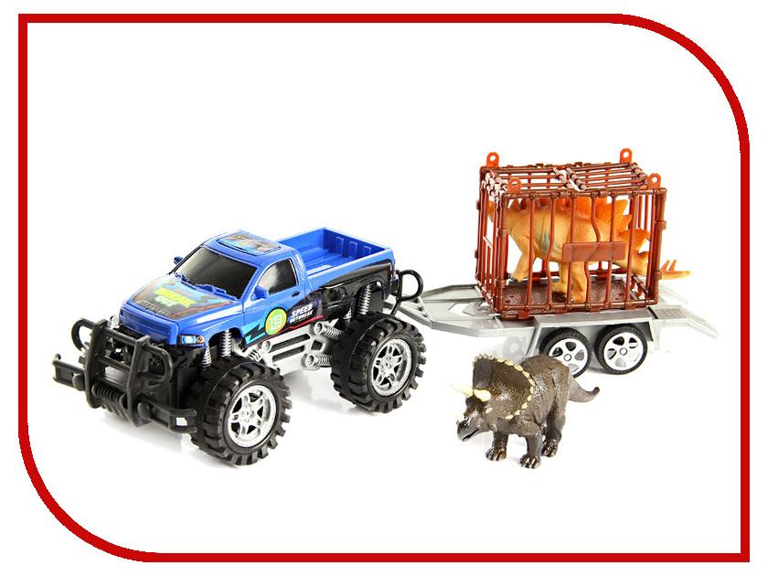 Игрушка Veld-Co 58364 игрушка veld co 58987
