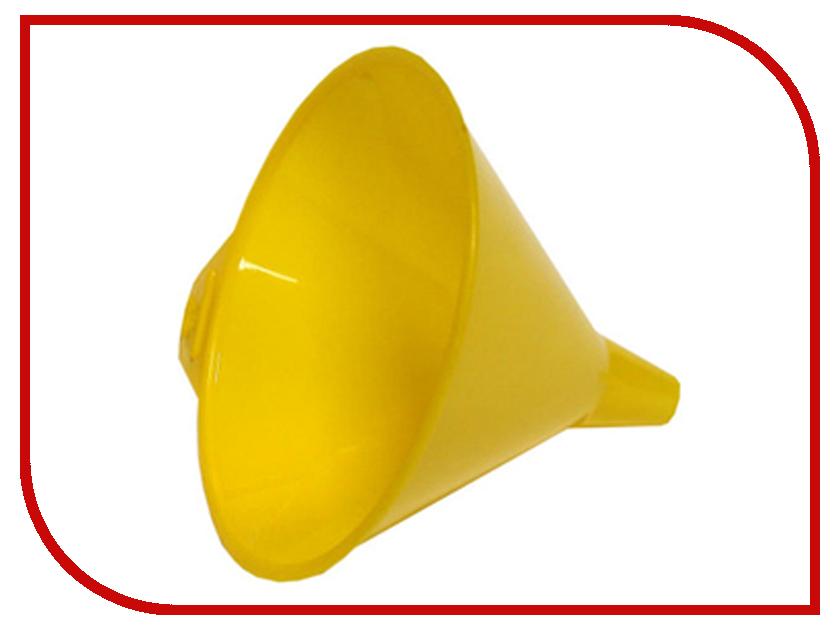 Воронка MEGAPOWER M-71316 воронка 92х125 оцинкованная