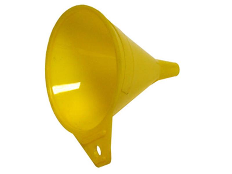 Воронка MEGAPOWER M-71317 цена