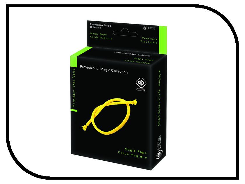 Фабрика Фантазий Волшебная веревка 010-59328 цена