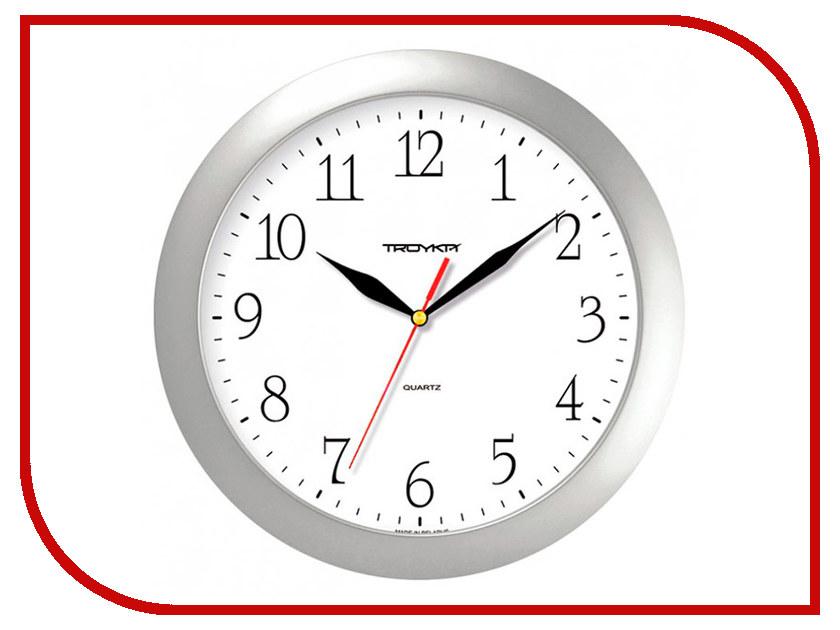 Часы TROYKA 11170113