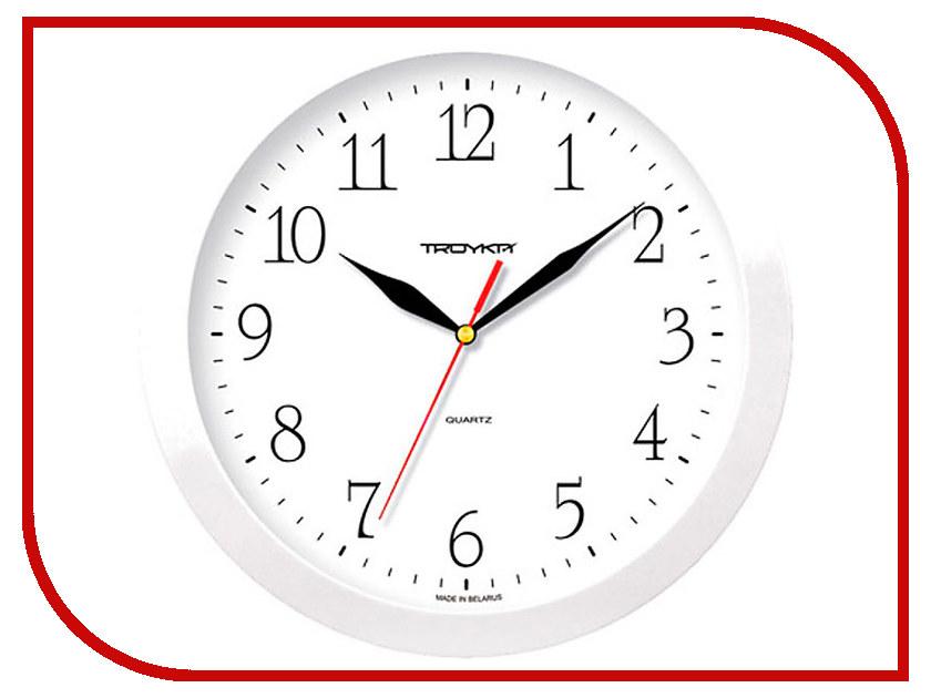 Часы TROYKA 11110113 troyka troyka 71711230