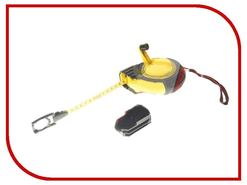 Рулетка Эврика 15m x 13mm ER-03151 ключ эврика er 50120e pro