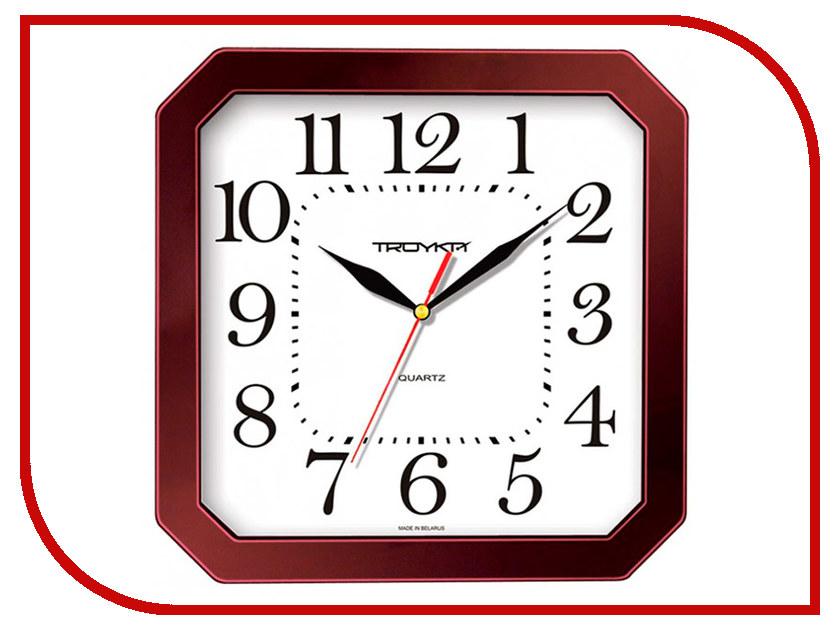 Часы TROYKA 31331316