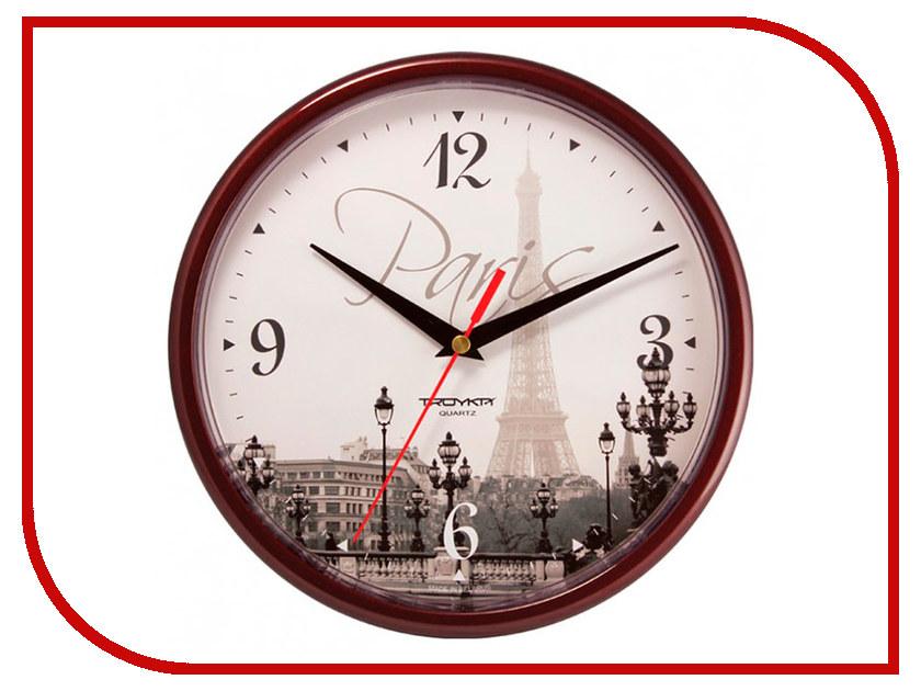 Часы TROYKA 91931927