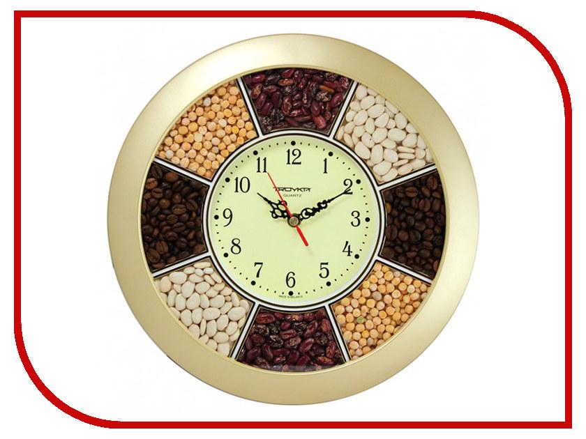 Часы TROYKA 11171141 troyka troyka 71711230