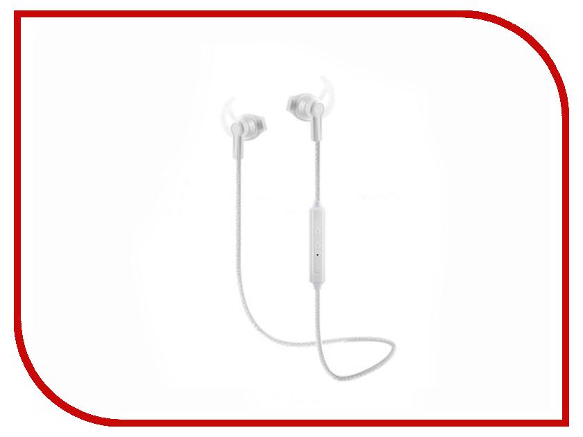 Yookie K316 Bluetooth White цена 2017