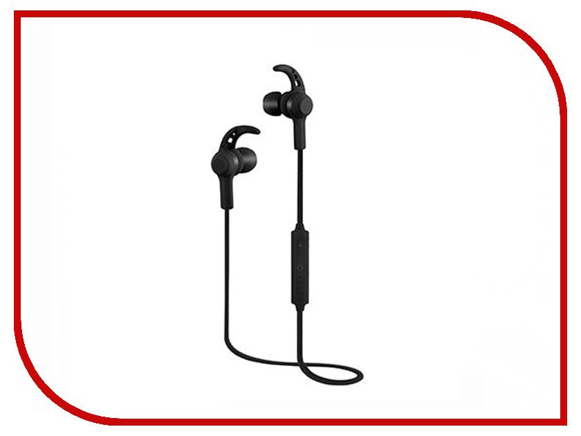 Yookie K318 Bluetooth Black цена 2017