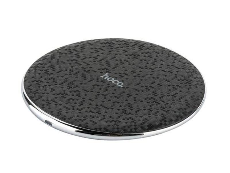 Зарядное устройство Hoco CW8 Black
