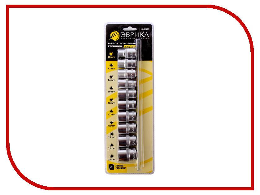 Ключ Эврика ER-95180