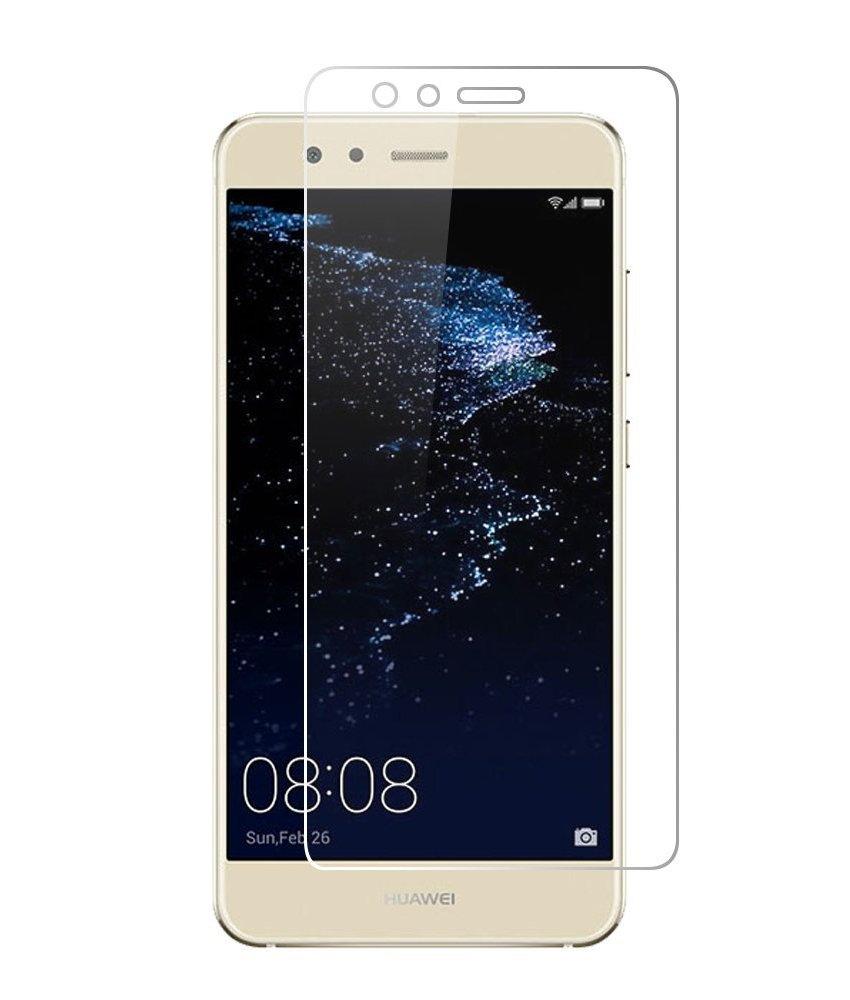 Аксессуар Защитное стекло Snoogy для Huawei P10 Lite 0.33mm Sn-TG-HW-P10L