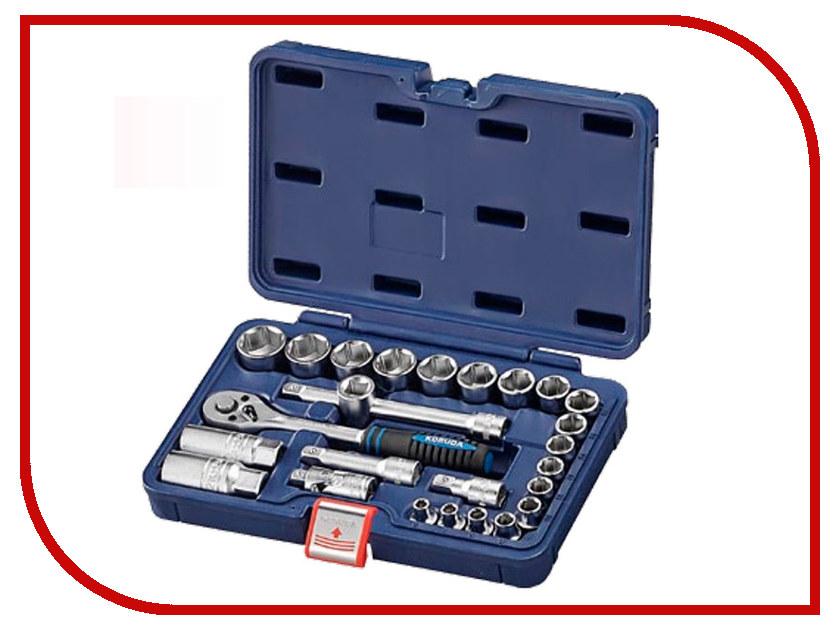 Ключ Koruda KR-3026 набор инструментов koruda kr tk45