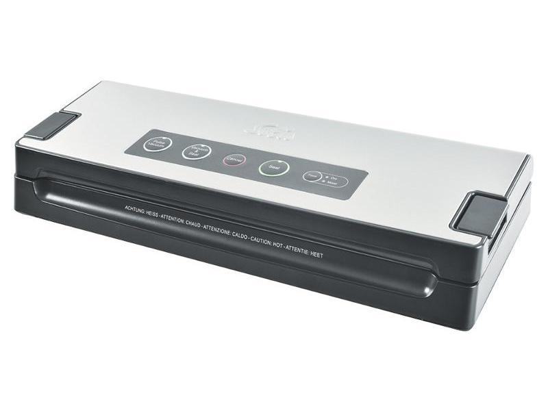 Вакуумный упаковщик Solis Vac Premium 00-00001365