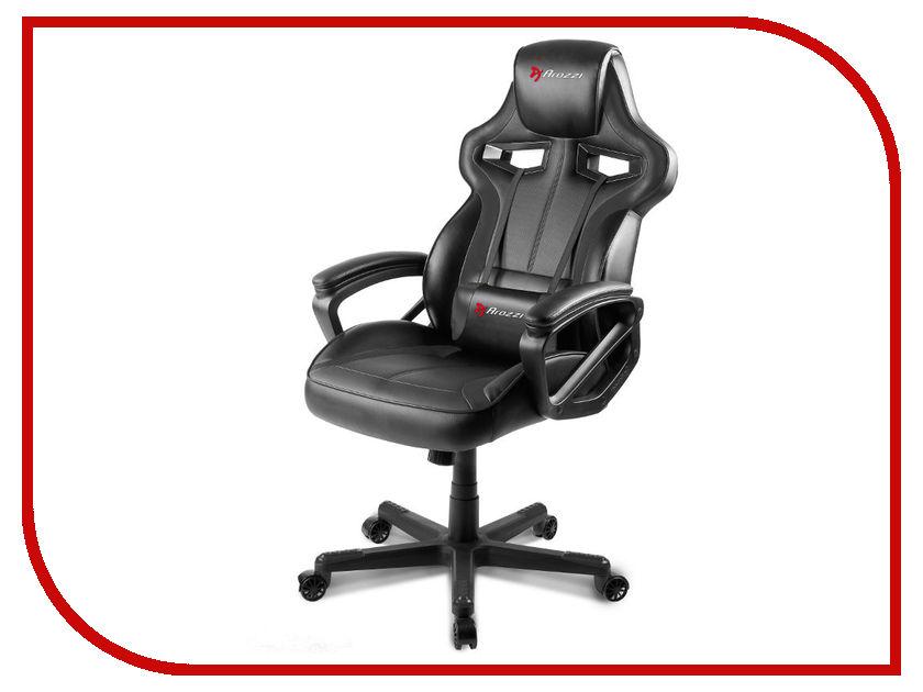Компьютерное кресло Arozzi Milano Black