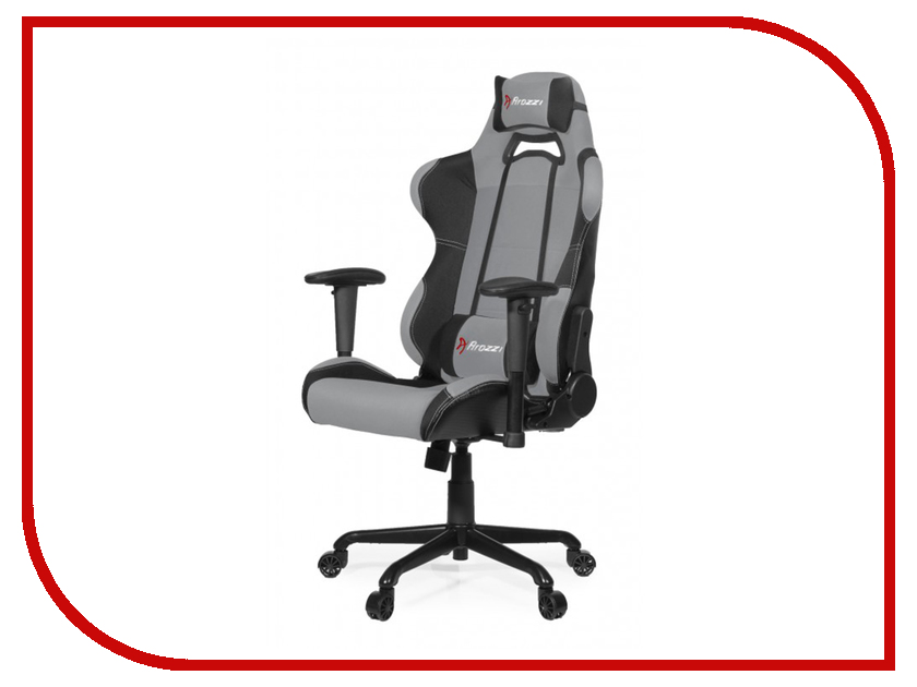 Компьютерное кресло Arozzi Torretta компьютерное кресло для геймеров arozzi torretta xl fabric green