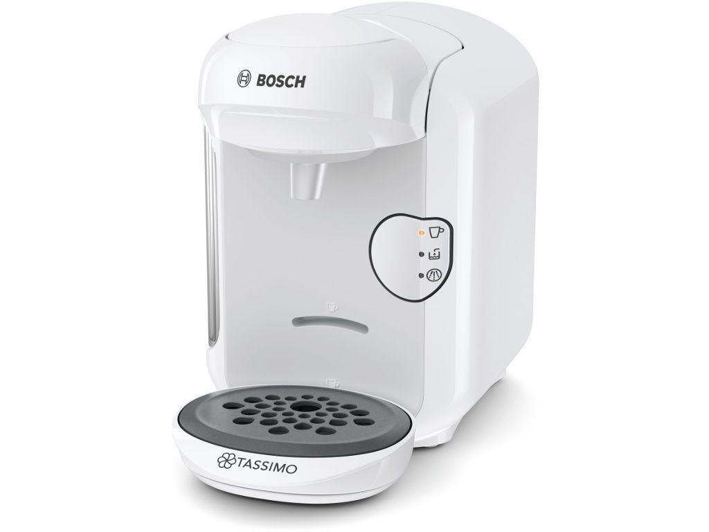 Кофемашина Bosch TAS 1404