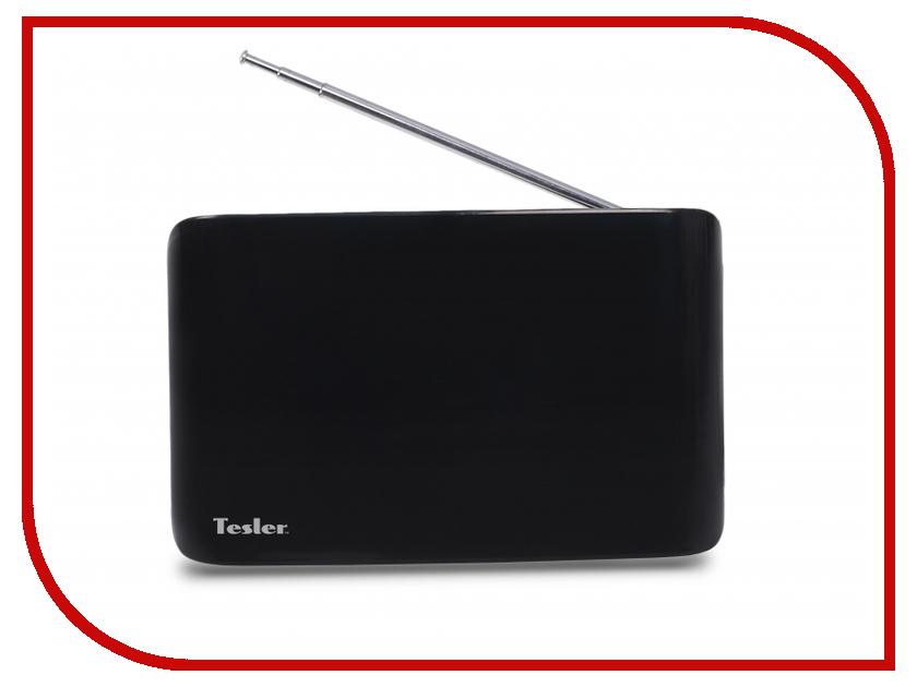 Антенна Tesler IDA-320 цена и фото