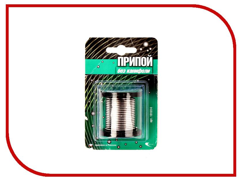 Припой катушка ПМ ПОС-61 2.0мм PS-191014