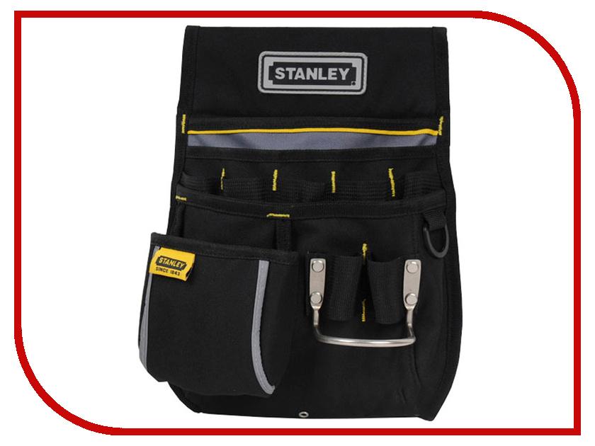 Сумка поясная Stanley 1-96-181