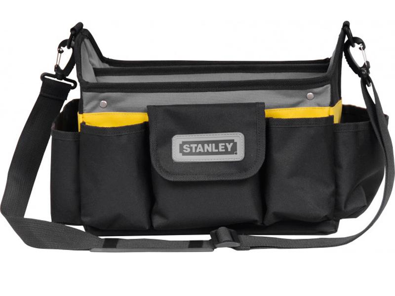 Сумка Stanley STST1-70718