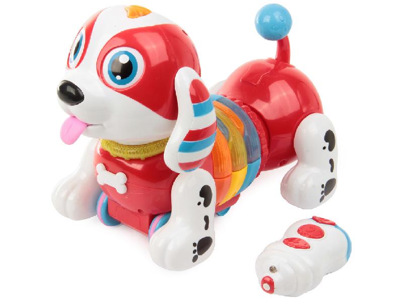 Игрушка Veld-Co Робот-Щенок 54730