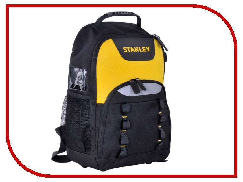 Рюкзак Stanley STST1-72335 stanley stst1 70736 органайзер 19