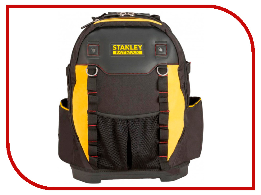 Рюкзак Stanley Fatmax 1-95-611