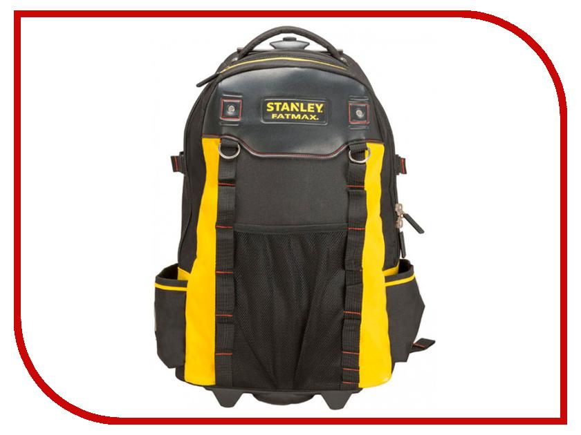 Рюкзак Stanley Fatmax 1-79-215