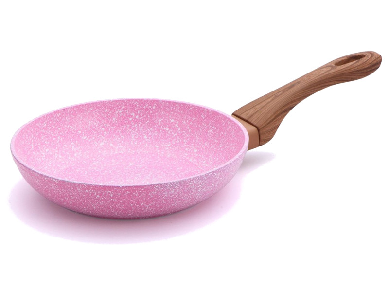 Сковорода Bekker BK-7939 28 см
