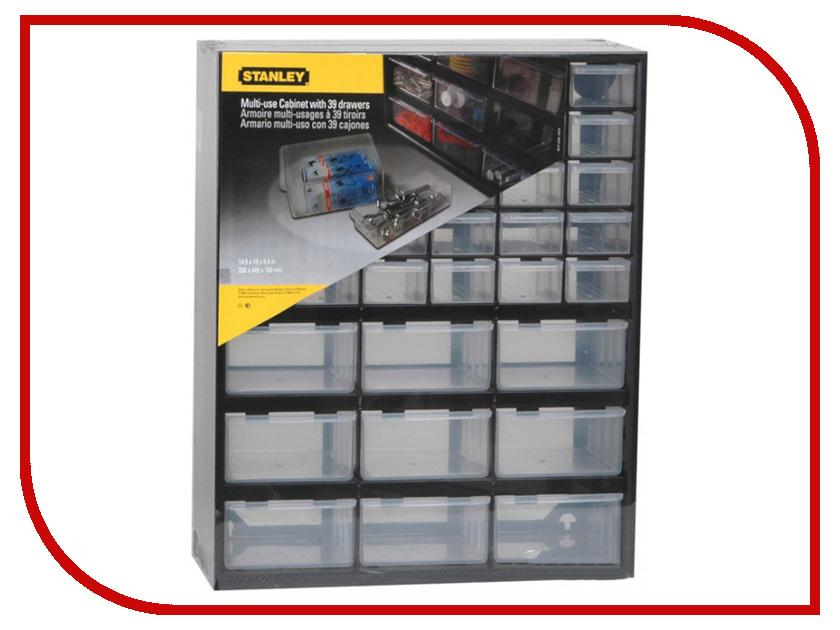 Ящик для инструментов Stanley 1-93-981