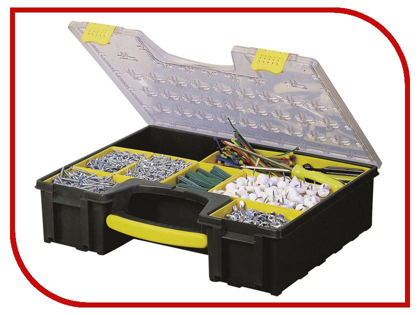 Ящик для инструментов Stanley 1-92-749