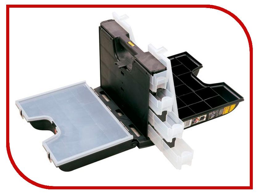 Ящик для инструментов Stanley Tool Organiser 1-92-050