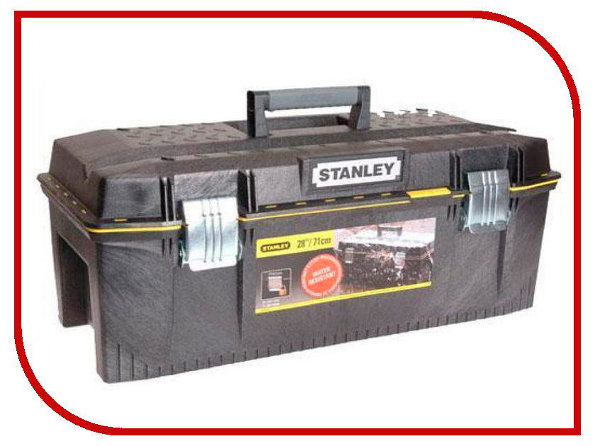 Ящик для инструментов Stanley Fatmax 1-94-749 fatmax