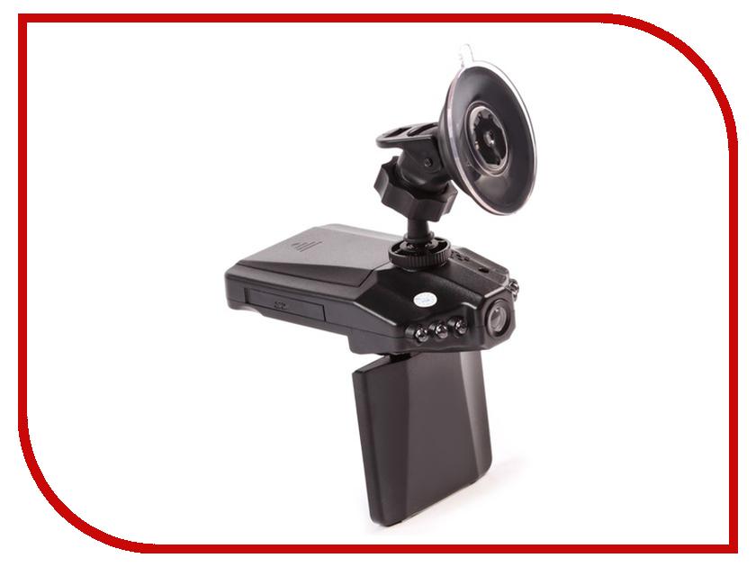 Видеорегистратор Torso 1977634