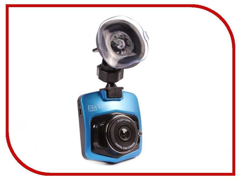 Видеорегистратор Torso 2494367 видеорегистратор torso 2494367
