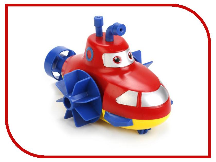 игрушка Умка Подводная лодка B1609240-R / 252053 умка игрушка пианино умка