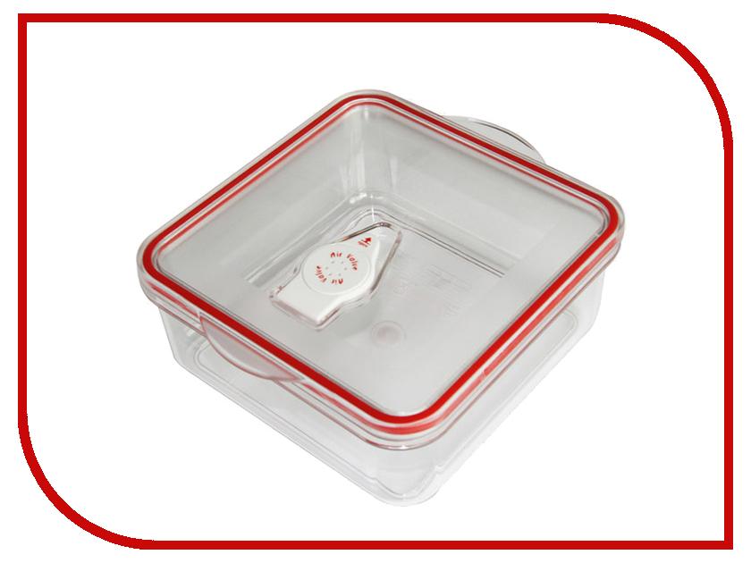 Вакуумный контейнер Hotter 1L