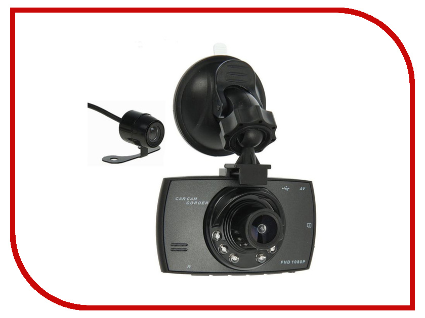 Видеорегистратор Torso TV-114 2333364 видеорегистратор torso 2494367