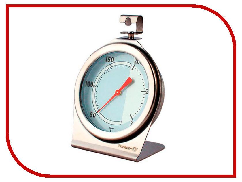 Термометр Erringen SWK-004 саундбар yamaha ysp 5600 swk black