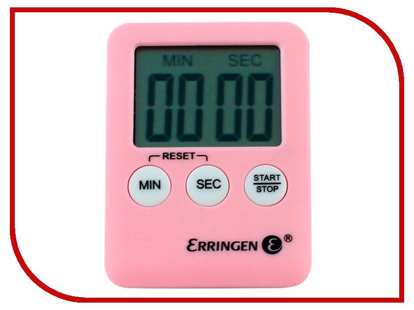 цена на Erringen SWD-140A