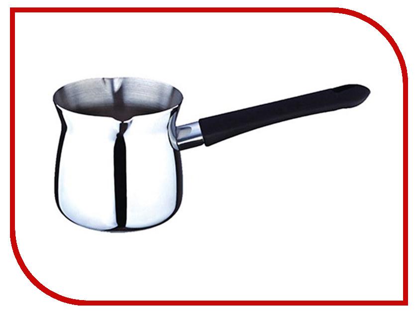 Кофеварка Erringen WP03-L