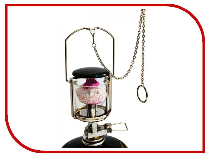 Лампа Tramp TRG-026