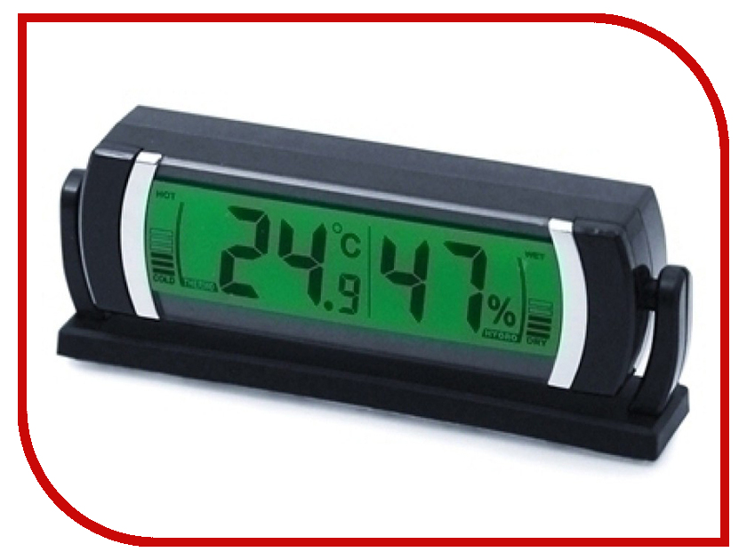Датчик Kashimura AK-100 ak 070ad 7 inch 800x480 ethernet hmi touch screen samkoon ak 070ad new in box fast shipping