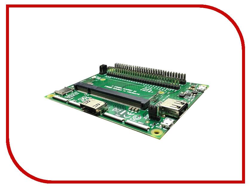 Raspberry PI 42936