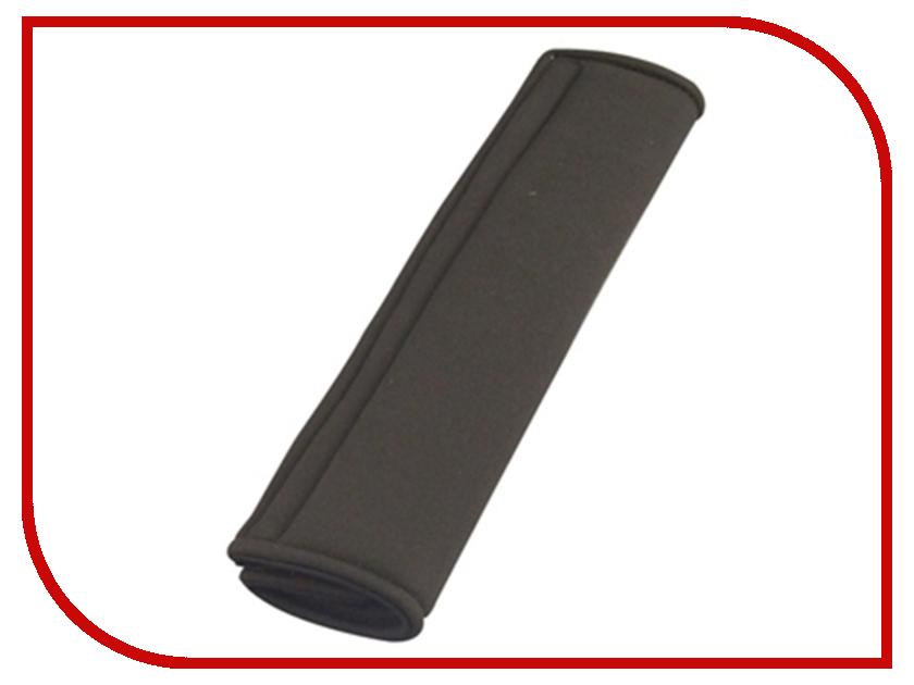 Накладки на ремни безопасности Yac PZ-439  - купить со скидкой