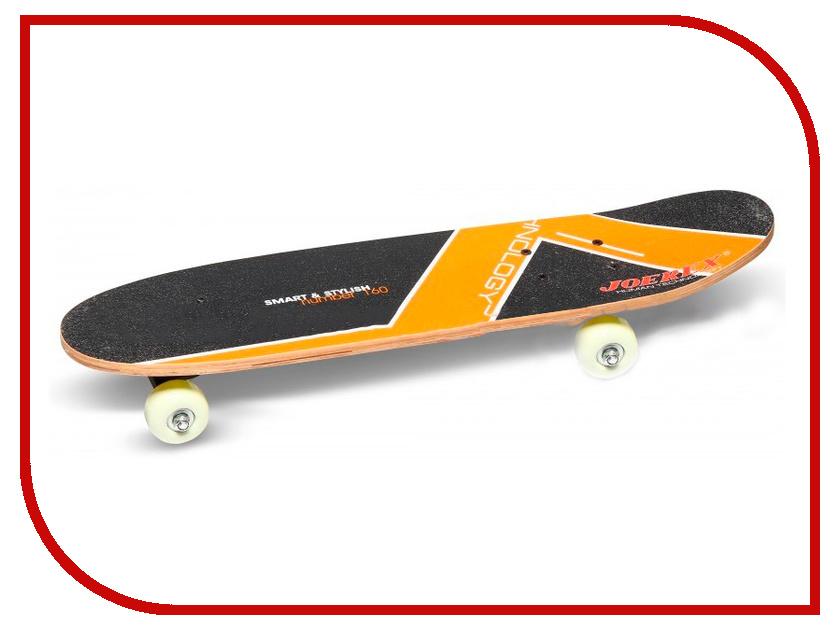 Скейт Joerex JSK5463